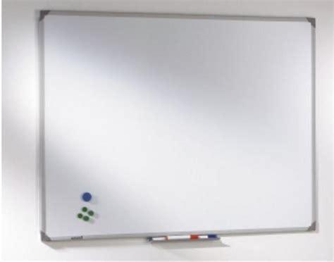 fournisseur mobilier bureau tableaux blancs tous les fournisseurs tableau a feutre