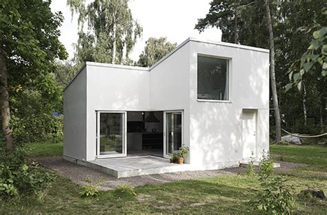 small style house plans impressive small home design creative ideas d isometric