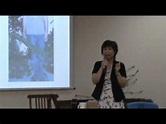 張萍主任-從『擁抱玫瑰少年』談性別平等教育之推動-01 - YouTube