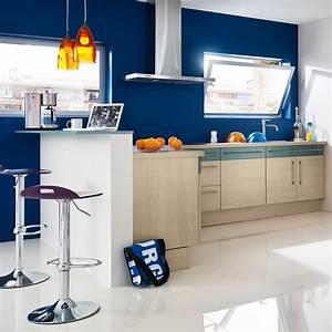 Avis Socoo C : d couvrez les nouvelles cuisines cr atives socoo 39 c ~ Melissatoandfro.com Idées de Décoration