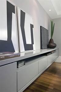 Decoration Murale Design : d coration murale originale pour tous les styles ~ Teatrodelosmanantiales.com Idées de Décoration
