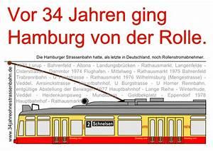 Putz Von Der Rolle : vinylboden von der rolle vinylboden von der rolle pvc boden rolle ac81 hitoiro vinylboden rolle ~ Frokenaadalensverden.com Haus und Dekorationen