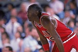 Michael Jordan Stars In ESPN's 'The Last Dance' Documentary   Vibe