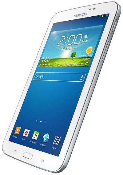 top  tablets  sim card slots ebay