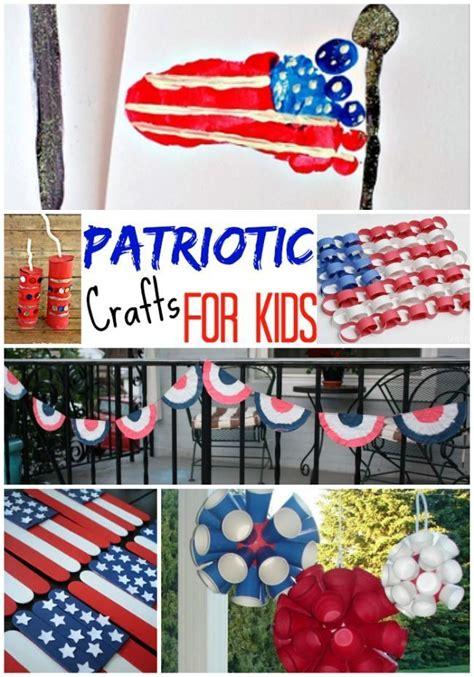 659 best patriotic white amp blue usa crafts 681 | 10fc4f983f1bbd1674e9058915f94121