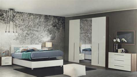 Specchio Da Letto Prezzi Camere Da Letto Con Specchio Idee Per La Casa