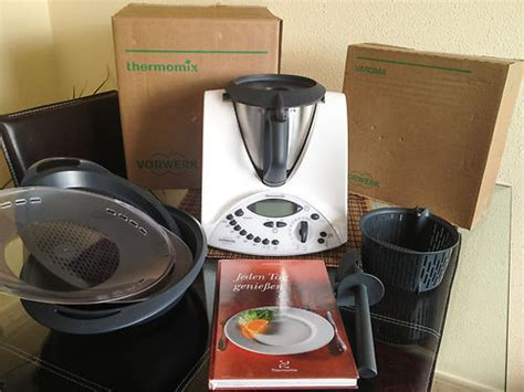 cuisine vorwerk thermomix tm31 vorwerk electroménager cuisine et