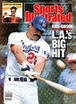 March 7, 1988 Table Of Contents - Sports Illustrated Vault ...