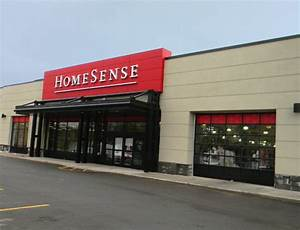 Online Home Decor Retailer Wayfair Launches Canadian