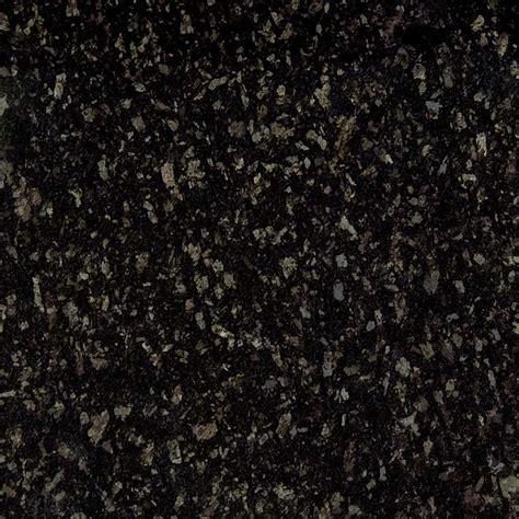 34 99sf granite any top shop