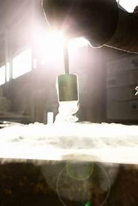 Azote Liquide Achat : azote industriel en livraison azote services ~ Melissatoandfro.com Idées de Décoration