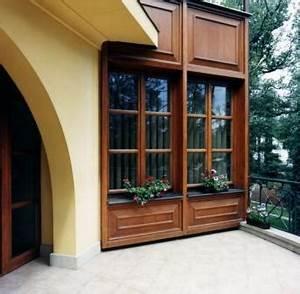 Plastová okna z polska recenze