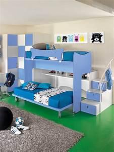 Ikea Kinderzimmer Junge : kinderzimmer jungen hause deko ideen ~ Markanthonyermac.com Haus und Dekorationen