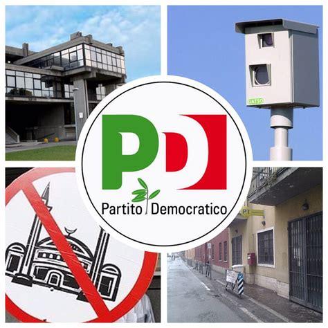 Ufficio Postale Crema by Kremasch Il Di Matteo Soccini Ottobre 2015