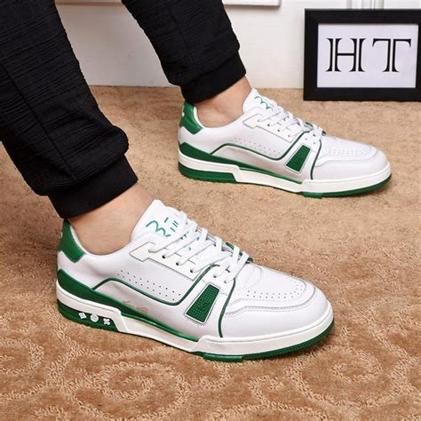 high quality shoes sports sneakers with original box 2019 fashion casual classic casual