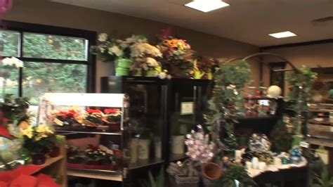mission florists delivery find florists delivery in