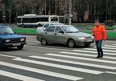 Какой штраф за проезд на красный свет светофора предусмотрен, и каковы последствия такого нарушения?