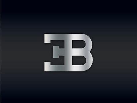 Bugati Symbol by Bugatti Symbol Logo Brands For Free Hd 3d