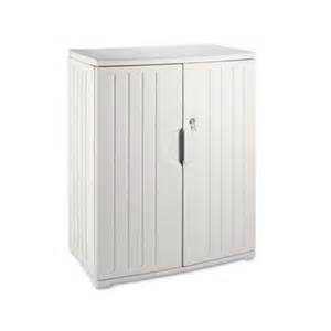 officeworks resin storage cabinet ice92563 walmart com