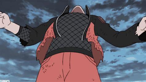 If you are looking for wallpaper one piece gif you've come to the right place. sasuke uchiha | Tumblr | Naruto vs sasuke, Naruto shippuden sasuke, Naruto and sasuke