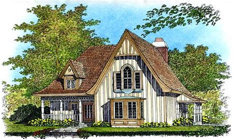 cottage house small cottage plans small cottage house