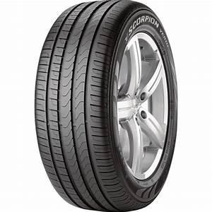 Pneu Tiguan 235 55 R17 : pneu pirelli scorpion verde 235 55 r17 99 v ao ~ Dallasstarsshop.com Idées de Décoration