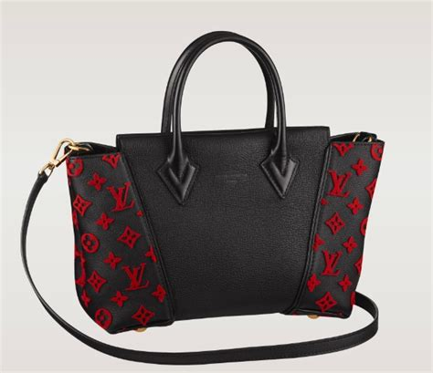 louis vuitton  bb tote bag reference guide spotted fashion