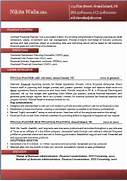 And Resume Samples With Free Download Excellent Professional Resume Free Professional Resume Template Free Resume Templates PROFESSIONAL RESUME TEMPLATES Resume Samples Resume Templates Cover Free 40 Top Professional Resume Templates Share The Knownledge
