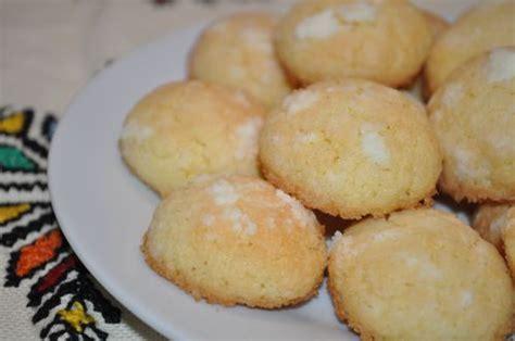 les recettes de la cuisine de asmaa gateaux marocains les recettes de la cuisine de asmaa