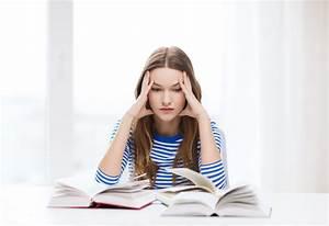 100 stress symptomen lichamelijke en psychische