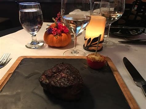 prime steak house photo2 jpg picture of prime steak house syracuse
