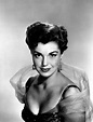 Esther Williams (1922-2013) | The Non-Blonde