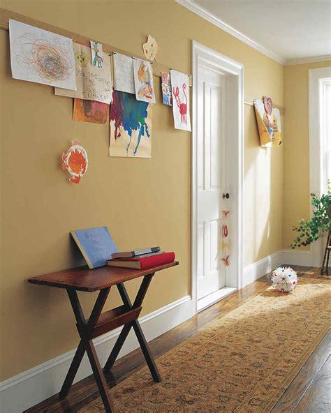 bureau style anglais decoration bureau style anglais finest agrable decoration