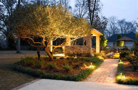 angelos landscape baton brick hardscaping baton rouge la photo gallery landscaping network