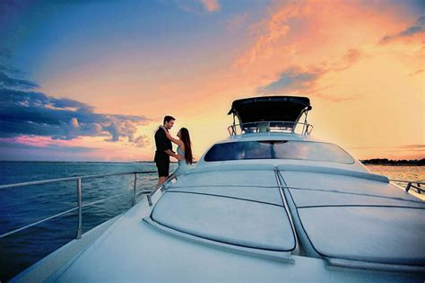 romantic cruise  goa mumbai evening cruise  goa
