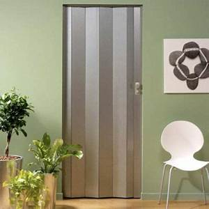 ordinaire porte de placard accordeon 6 porte extensible With porte de placard accordeon