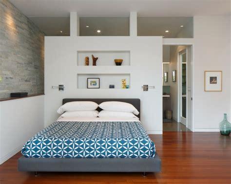 Schutz Für Wand by Wandgestaltung Ideen Schlafzimmer