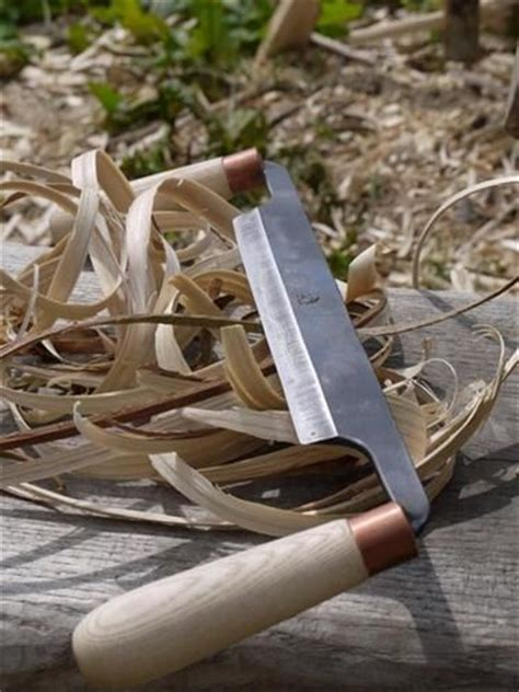 drawknife woodworking   woodworking tools