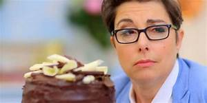 Sue Perkins: 'Bake Off winner Nadiya has become an ...