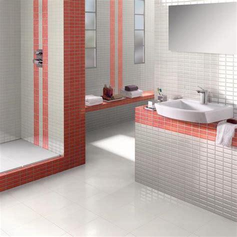 sol souple salle de bain comparatif des sols de salle de bain ooreka