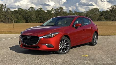 Mazda 3 Reviews, Specs, Prices, Photos And Videos
