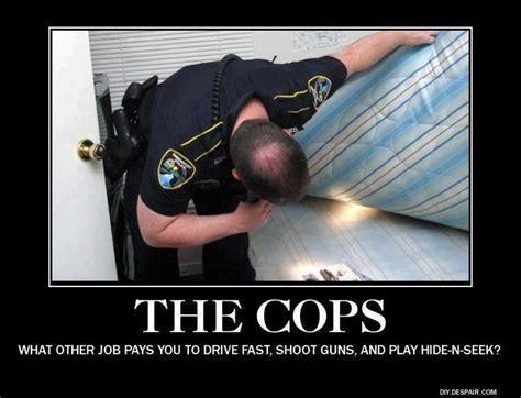 knock knock police cops humor police humour police life