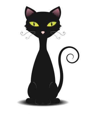 Cartoon Cats Poc