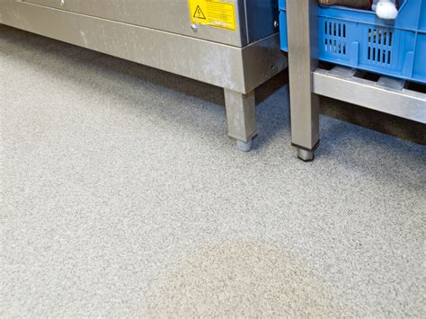 benefits  commercial kitchen epoxy flooring palm beach