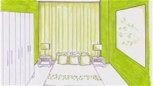 Comment Agrandir Une Piece Rectangulaire : agrandir une petite pi ce astuce de pro ~ Melissatoandfro.com Idées de Décoration