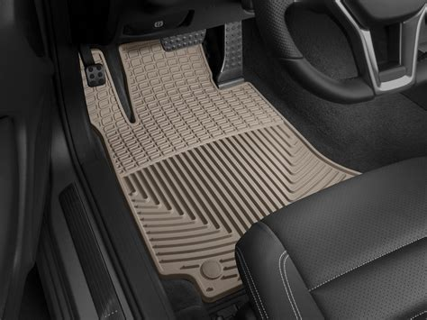 jc floor mats jc jeep seat covers velcromag