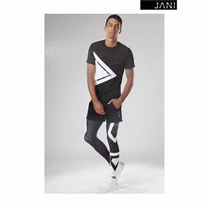 Luxury London Athleisure from JANI   Fashion 360 Magazine