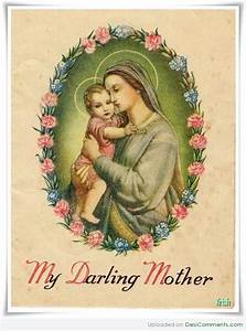Mother's Day Pictures, Images, Graphics - Page 12