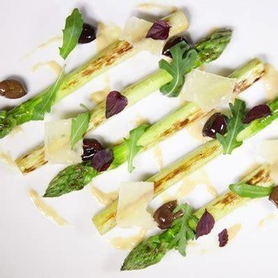 comment cuisiner des asperges comment cuisiner les asperges 28 images cuisine