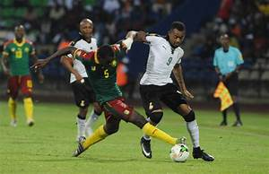 Vipers to Host CAF CC, 2nd Round Openers at Namboole ...